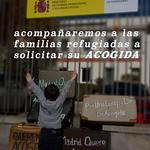 3.7.19 Concentración ante Secretaría de Estado de Migraciones