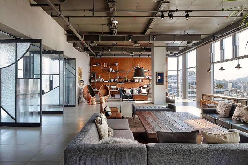 L7 Hongdae by LOTTE 2