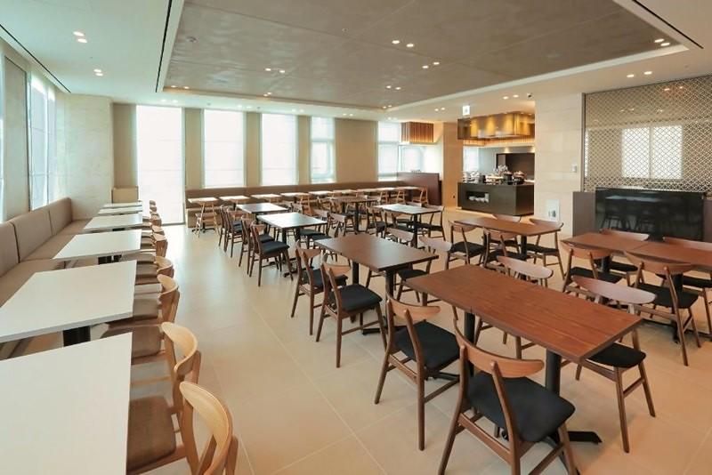 Hotel Gracery Seoul 4