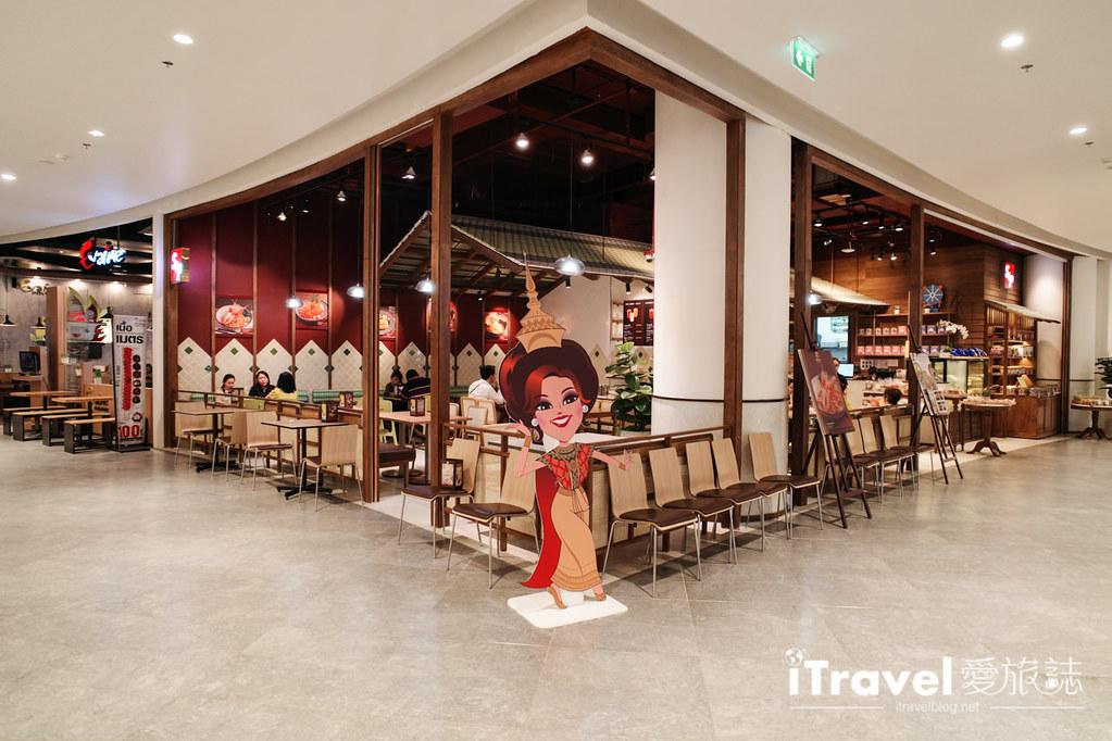 曼谷百貨公司 IconSiam (115)