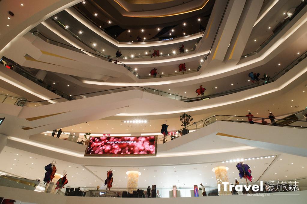 曼谷百貨公司 IconSiam (60)