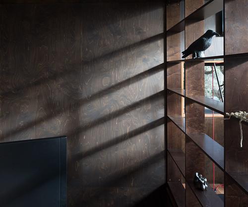 Kawakawa House #022