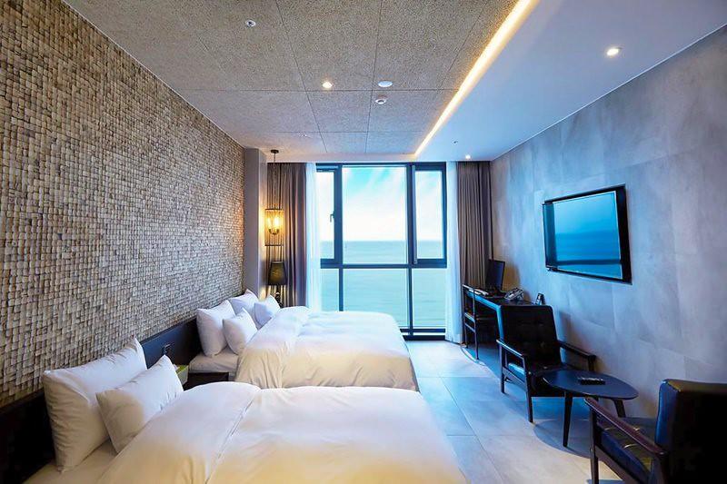 Hotel Laon 3