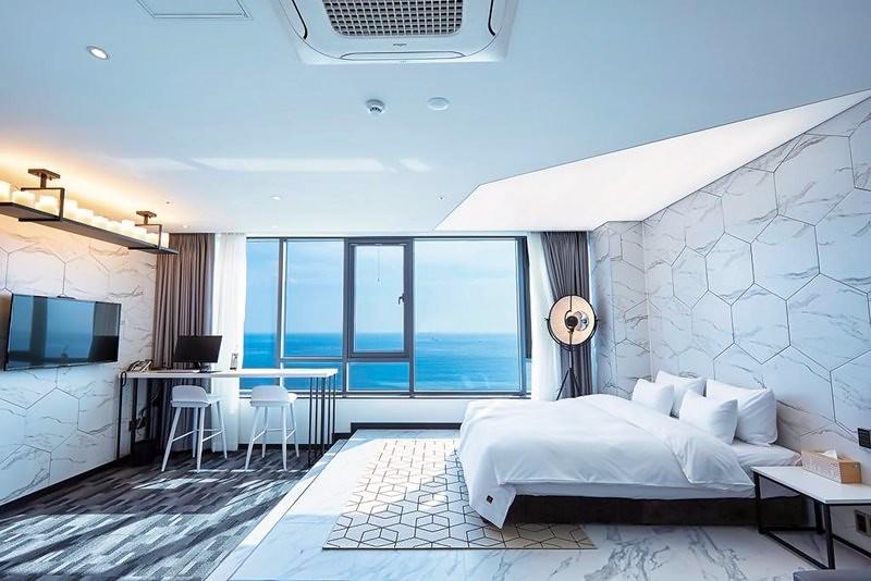 Hotel Laon 2