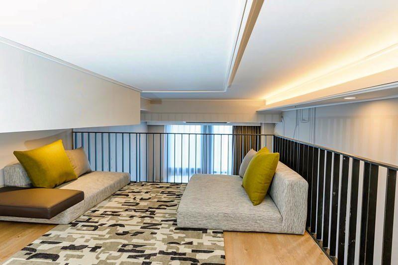 Golden Tulip Haeundae Hotel & Suites 5