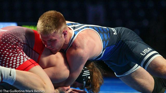 170 pounds - Patrick Kennedy finals - 190716bmk0043