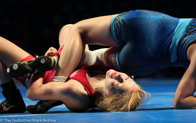 106 pounds - Emily Shilson - 190717cmk0066