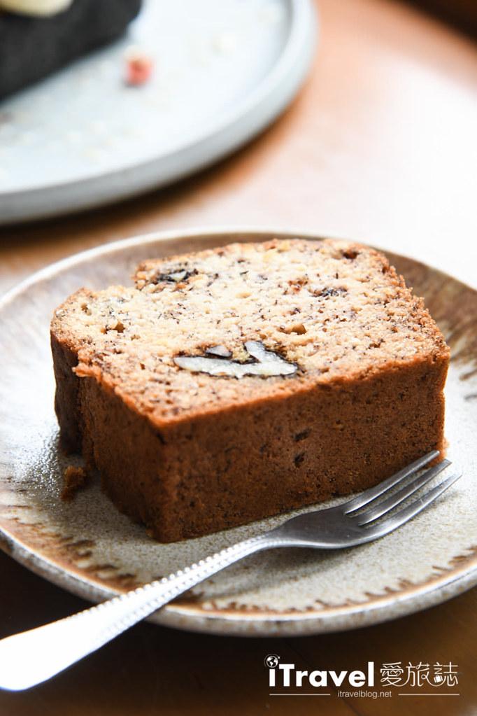 清邁咖啡店 Flour Flour slice (13)