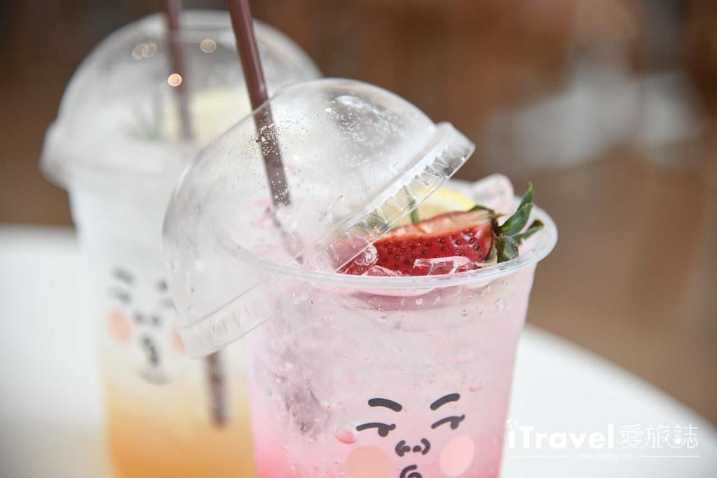 清邁冰店推薦 Cheevit Cheeva Chiang Mai (24)