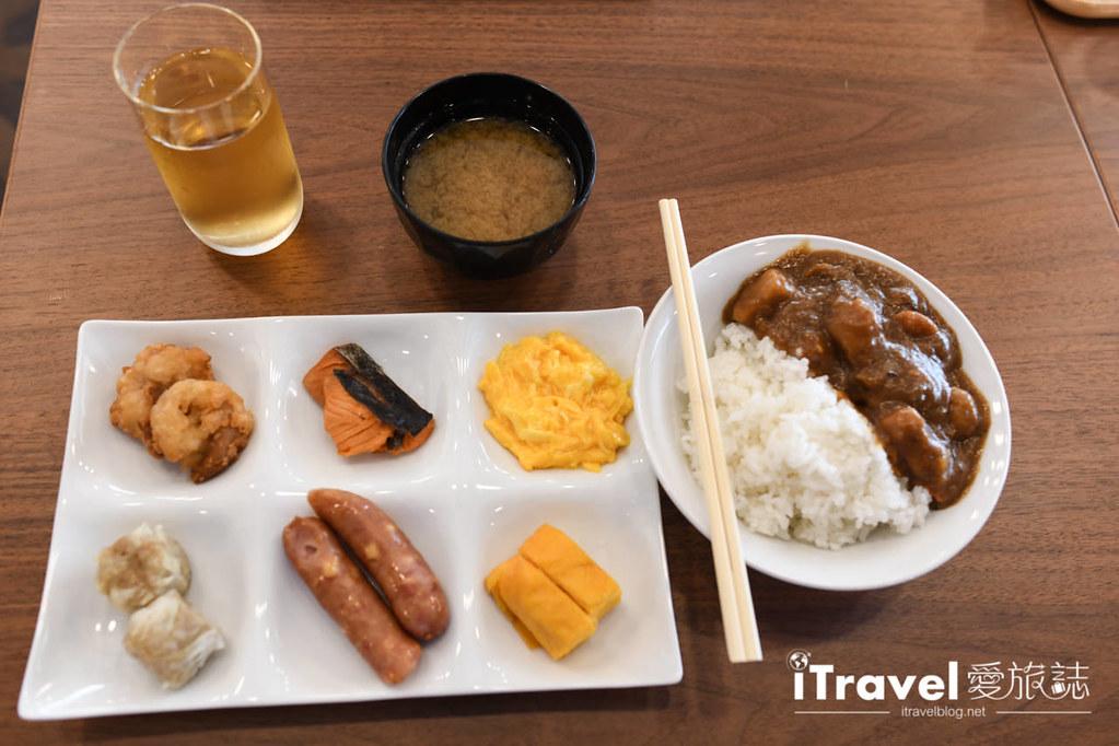 舊輕井澤Grandvert飯店 Hotel Grandvert Kyukaruizawa (67)