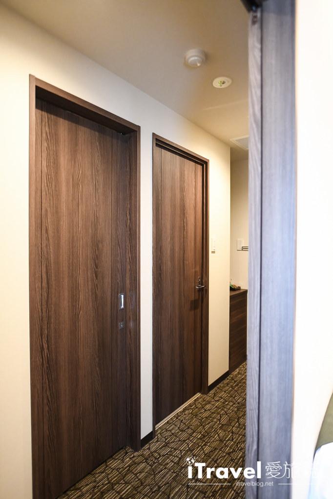 舊輕井澤Grandvert飯店 Hotel Grandvert Kyukaruizawa (39)