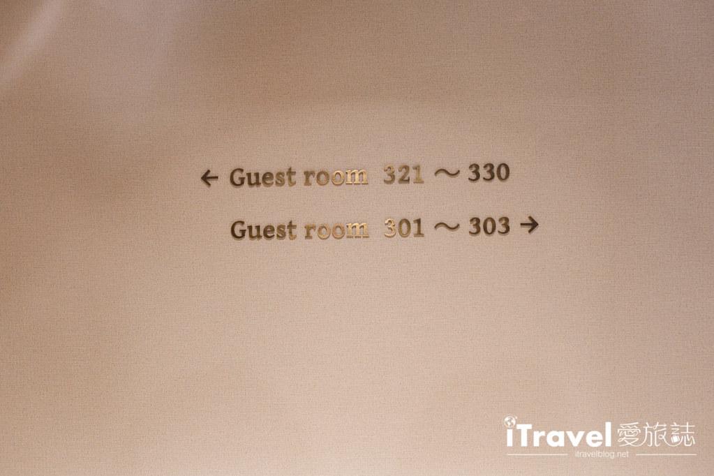 舊輕井澤Grandvert飯店 Hotel Grandvert Kyukaruizawa (10)