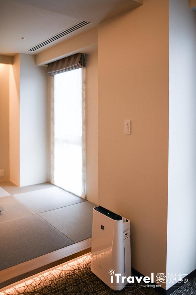 舊輕井澤Grandvert飯店 Hotel Grandvert Kyukaruizawa (33)