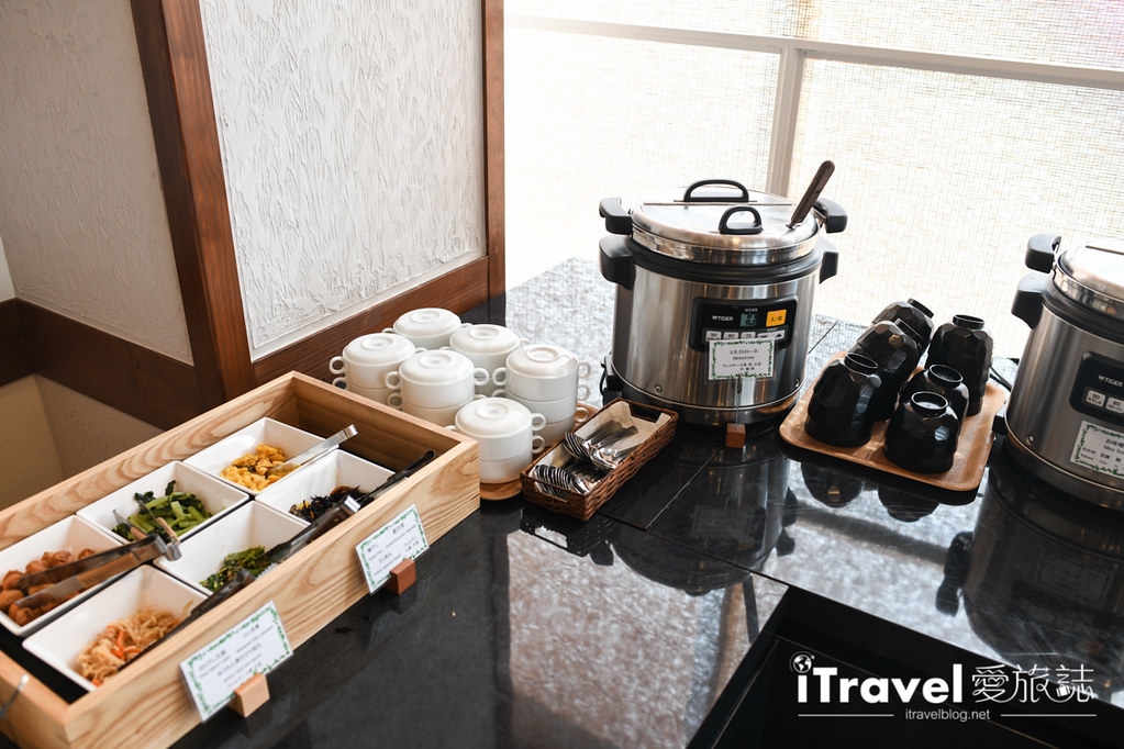 舊輕井澤Grandvert飯店 Hotel Grandvert Kyukaruizawa (63)