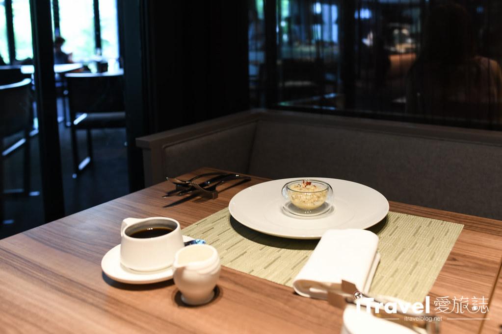 舊輕井澤桔梗希爾頓飯店 Kyukaruizawa Kikyo Curio Collection by Hilton (72)