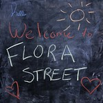 Flora St. Block Party 2019