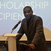 Local longshoremen's union awards nearly $30,000 in scholarships to area students