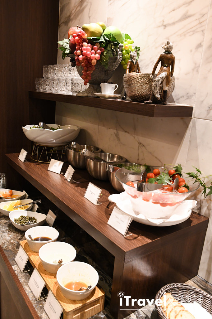 輕井澤大飯店&度假村 Le Grand Karuizawa Hotel & Resort (83)