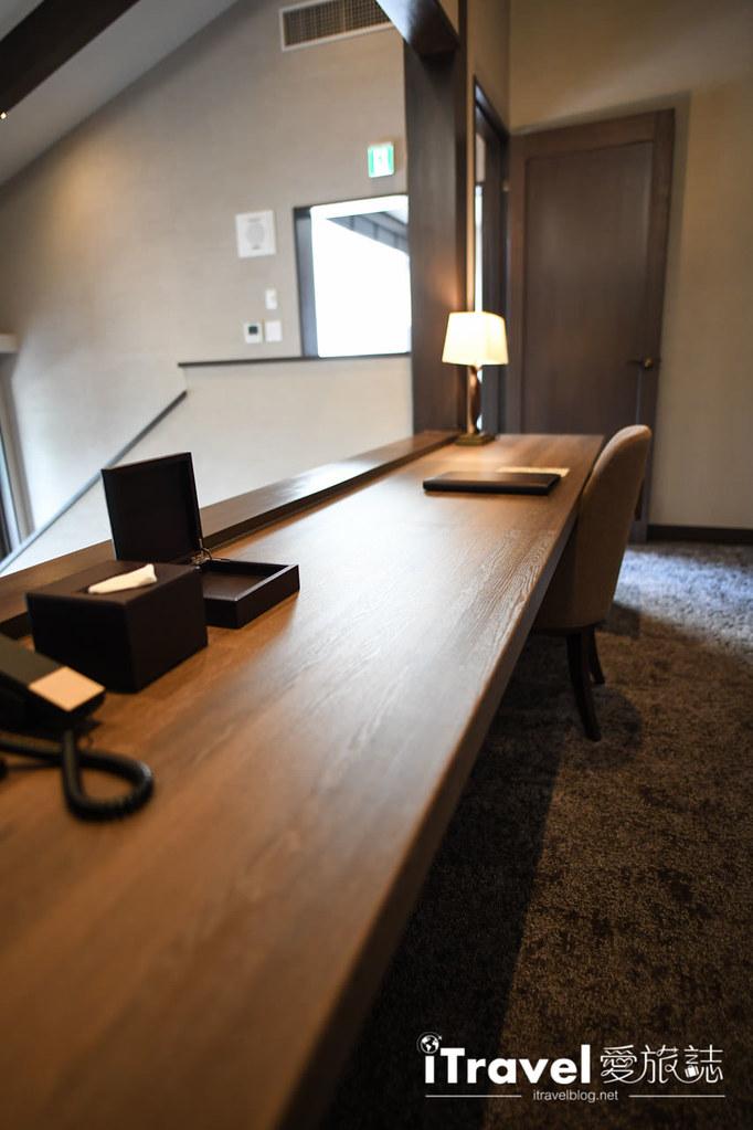 輕井澤大飯店&度假村 Le Grand Karuizawa Hotel & Resort (28)