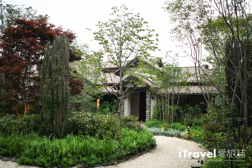 輕井澤大飯店&度假村 Le Grand Karuizawa Hotel & Resort (109)