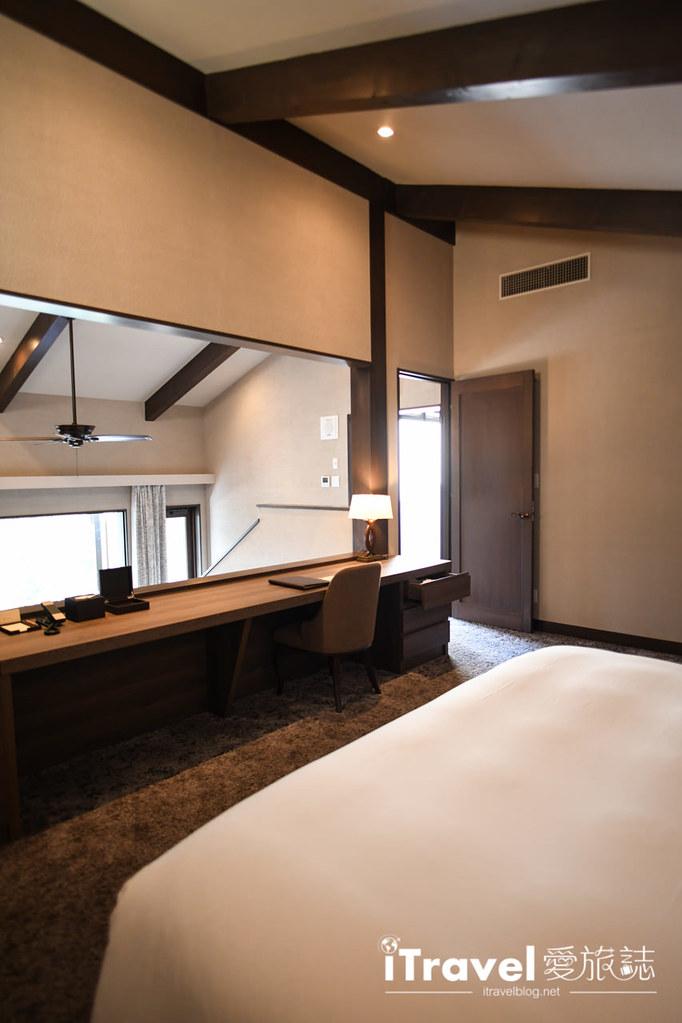 輕井澤大飯店&度假村 Le Grand Karuizawa Hotel & Resort (21)