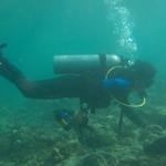 menghadap-laut-2.0-kolaka-utara-2019-kolutkab.go.id-147