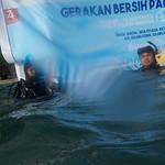 menghadap-laut-2.0-kolaka-utara-2019-kolutkab.go.id-129