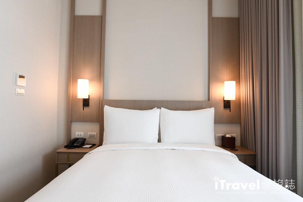 晴美公寓酒店 Jolley Hotel (64)