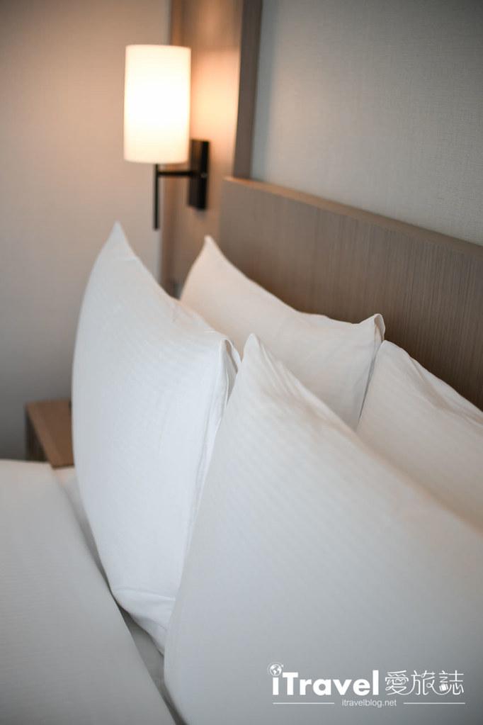 晴美公寓酒店 Jolley Hotel (69)