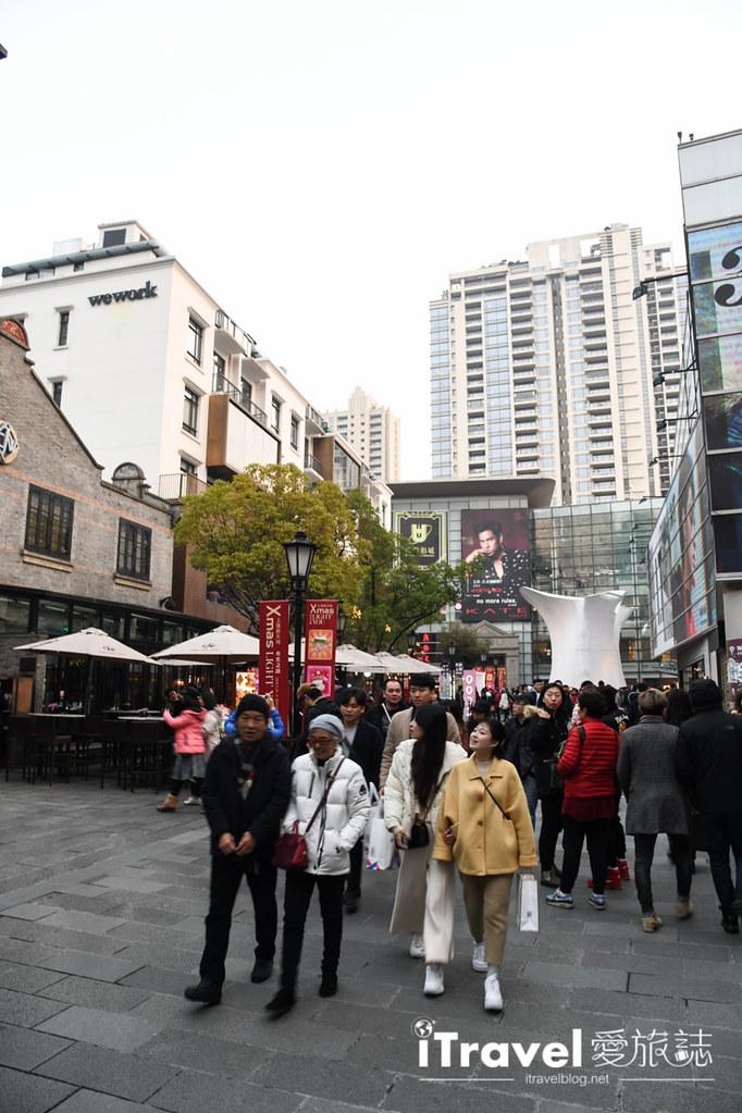 上海新天地南北里 (38)