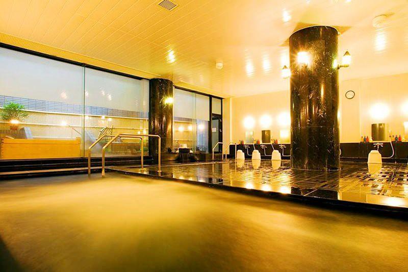 Hotel Cypress Karuizawa 5