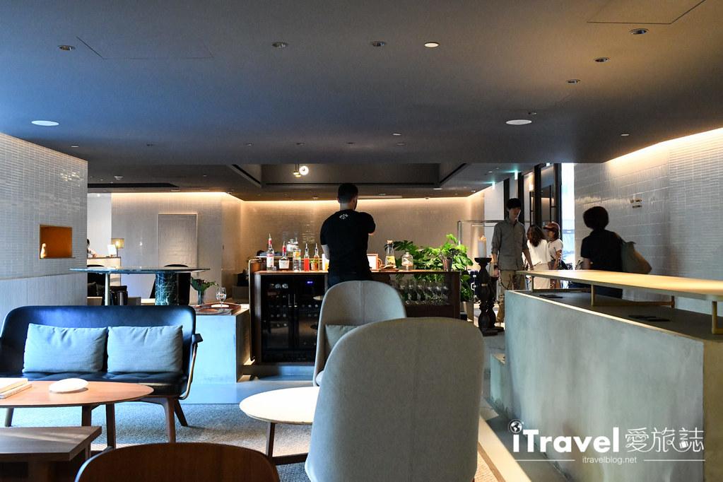 金普頓大安台北酒店Kimpton Da An Taipei - an IHG Hotel (78)