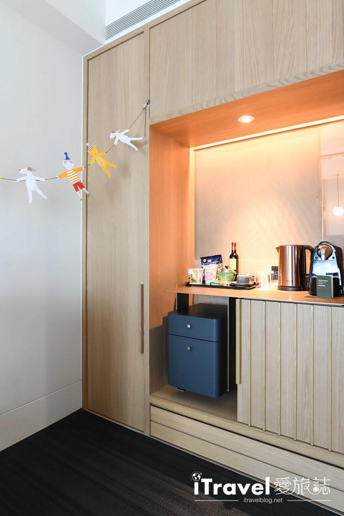 金普頓大安台北酒店Kimpton Da An Taipei - an IHG Hotel (60)