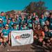 Quebrada Rugiente Trail Running 2019