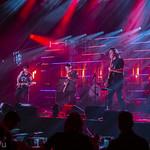 Polaris Music Prize Gala 2019