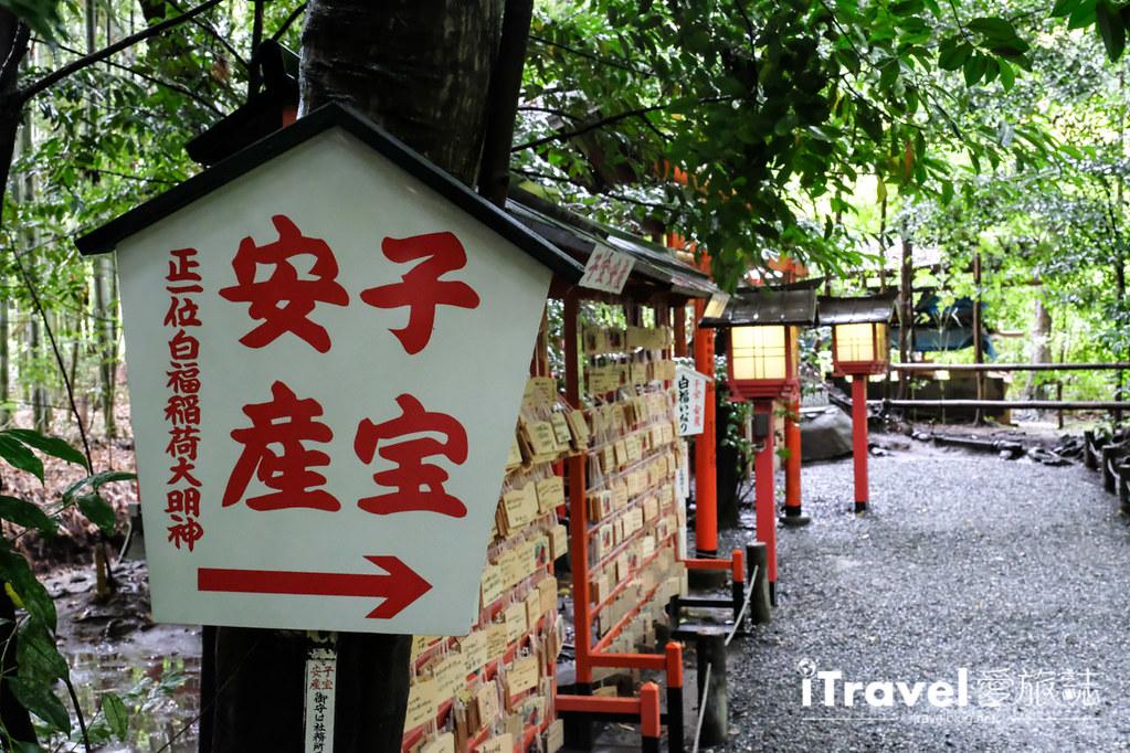 京都野宮神社 (8)