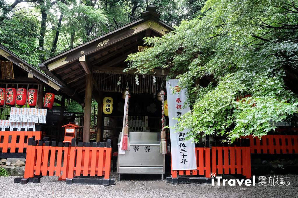 京都野宮神社 (5)