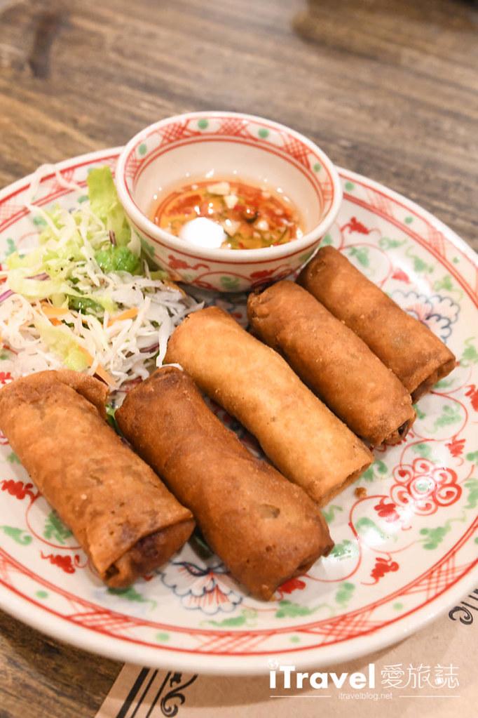 美食餐廳 Bep Me In (Authentic Traditional Vietanamese Cuisine) (18)