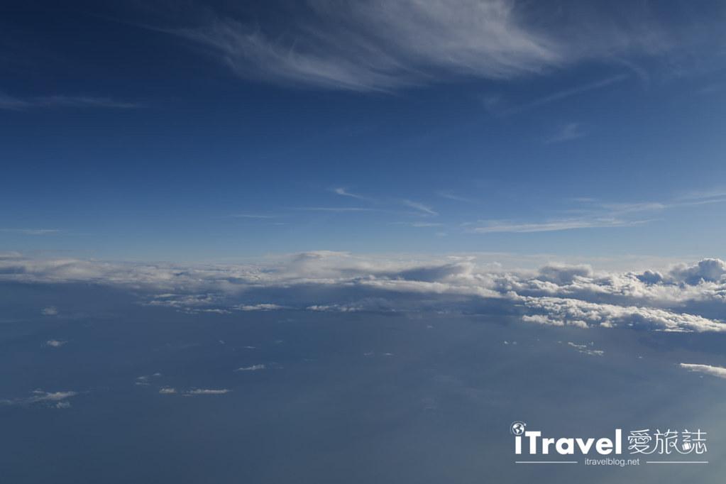 樂桃航空 Peach Aviation 搭乘心得 (18)
