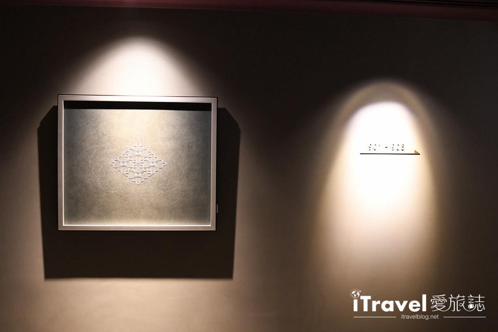 東京諾加上野飯店 Nohga Hotel Ueno (12)