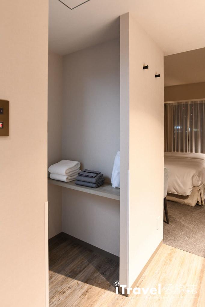 東京諾加上野飯店 Nohga Hotel Ueno (39)