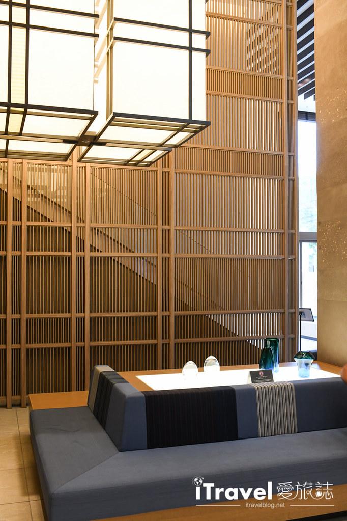 JR Kyushu Hotel Blossom Naha (13)