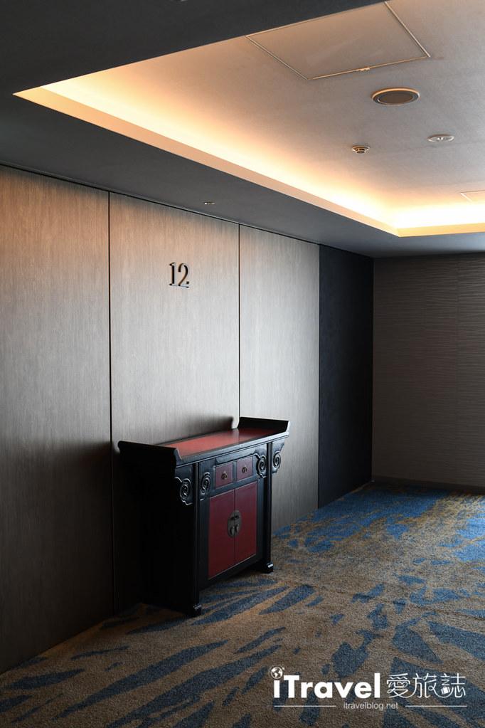 JR Kyushu Hotel Blossom Naha (15)