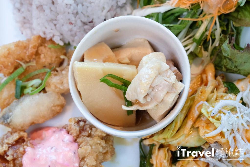 京野菜レストラン梅小路公園 (20)