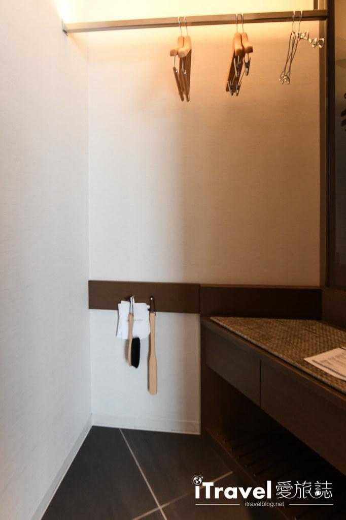 JR Kyushu Hotel Blossom Naha (43)