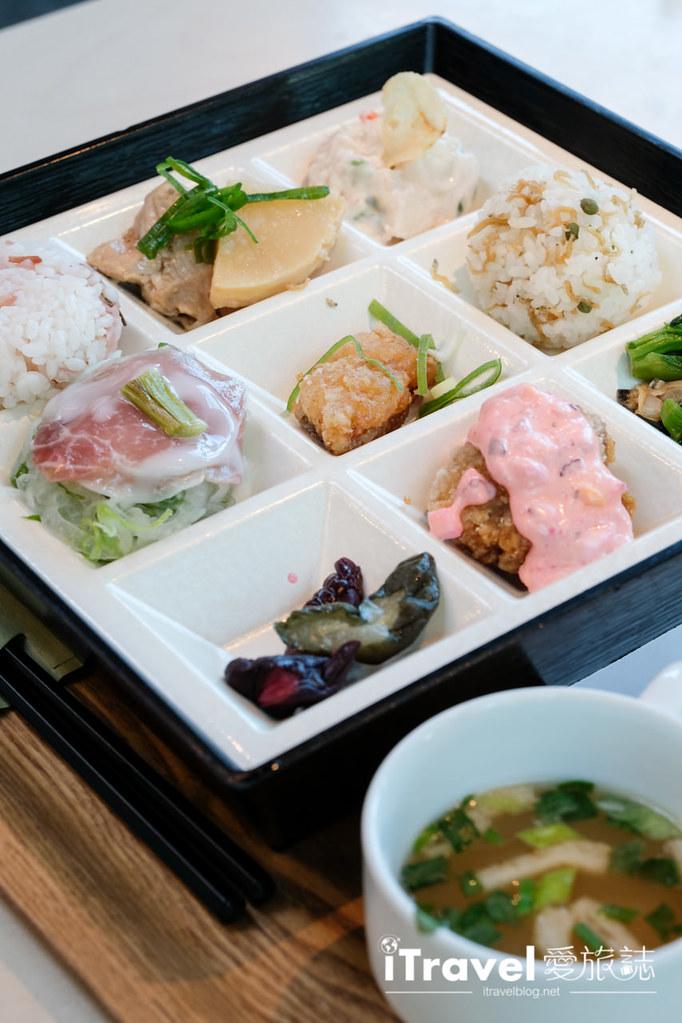 京野菜レストラン梅小路公園 (31)