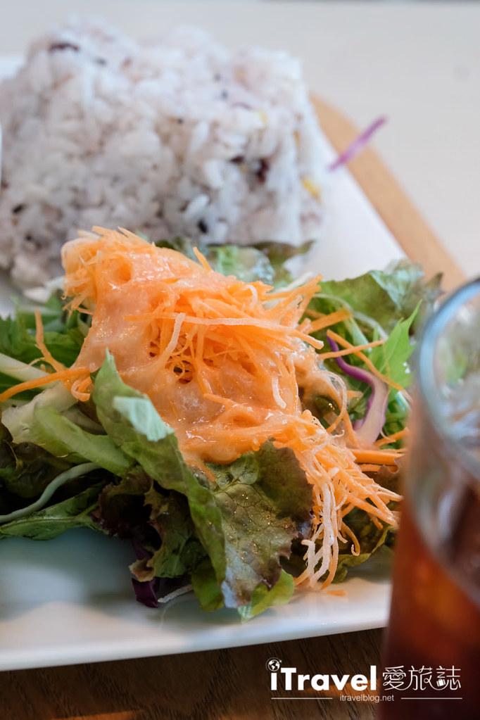 京野菜レストラン梅小路公園 (19)