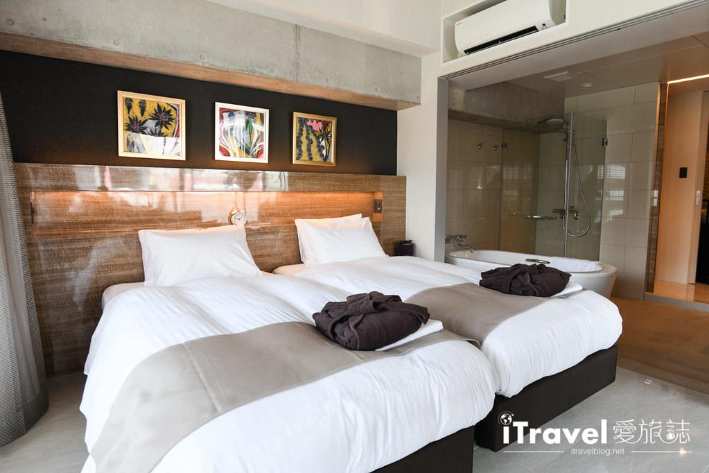 沖繩薇薇安娜飯店 Hotel Viviana (27)