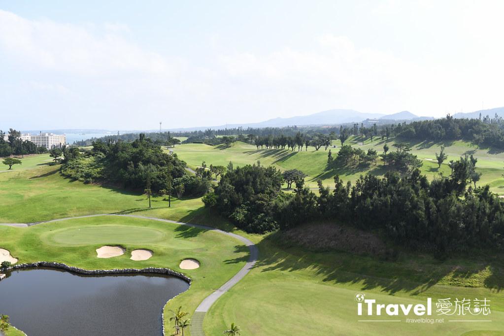 富著卡福度假公寓大酒店 Kafuu Resort Fuchaku Condo Hotel (51)