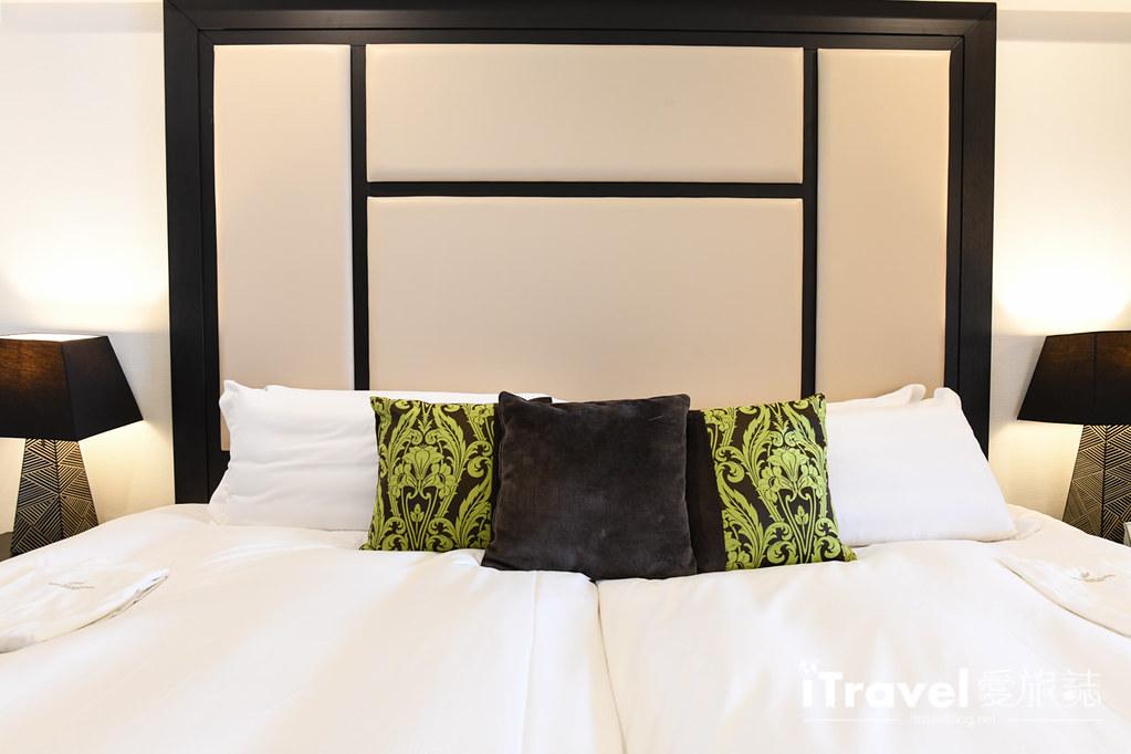 富著卡福度假公寓大酒店 Kafuu Resort Fuchaku Condo Hotel (33)